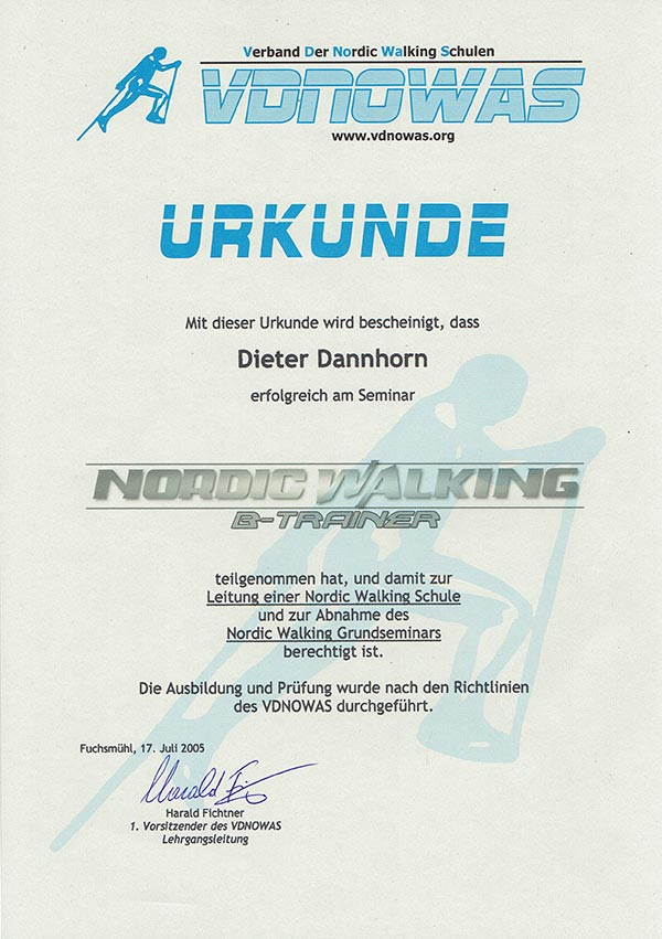 Nordic-Walking-Trainer-Zerti.jpg